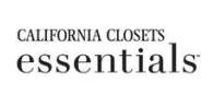 California Closets Coupon Code
