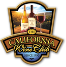 California Wine Club Coupon Code