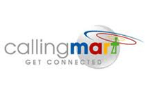 CallingMart Coupon Code