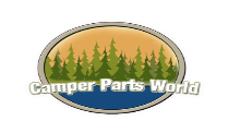 Camper Parts World Coupon Code
