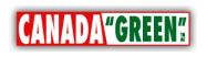 Canada Green Grass Coupon Code
