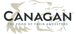 Canagan Coupon Code