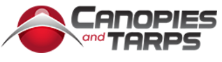Canopies and Tarps Coupon Code