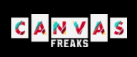Canvas Freaks Coupon Code