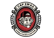 Cap Swag coupon code