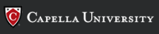 Capella University Coupon Code