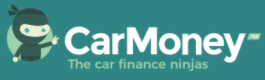 CarMoney Coupon Code