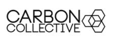 Carbon Collective Coupon Code