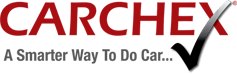 Carchex Coupon Code