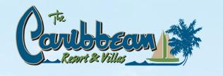 Caribbean Resort Coupon Code