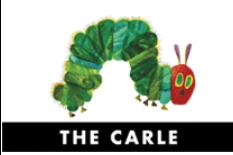 Carle Museum coupon code