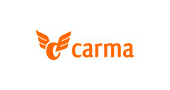 Carma Carpool Coupon Code