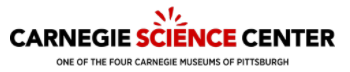 Carnegie Science Center Coupon Code