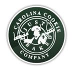 Carolina Cookie Company Coupon Code