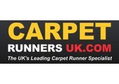 Carpet Runners UK coupon code