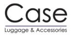 Case Luggage Coupon Code