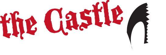 Castle Laser Tag Coupon Code