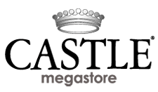 Castle Megastore Coupon Code