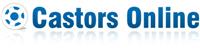 Castors Online Coupon Code