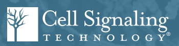 Cell Signaling Technology Coupon Code
