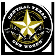 Central Texas Gun Works Coupon Code