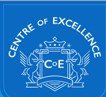 Centre of Excellence Online Coupon Code
