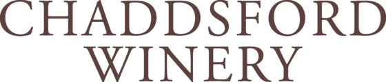 Chaddsford Winery Coupon Code