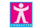 Character-Online Coupon Code