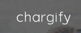 Chargify Coupon Code