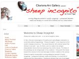 Charisma-Art.com Coupon Code