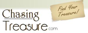 Chasing Treasure Coupon Code