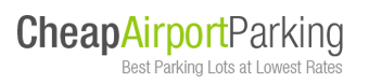 Cheap Airport Parking Coupon Code