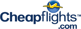 Cheap Flights Coupon Code