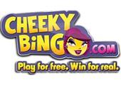 Cheeky Bingo Coupon Code