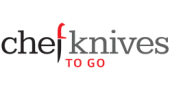 Chef Knives To Go Coupon Code