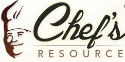 Chefs Resource Coupon Code
