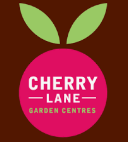 Cherry Lane Coupon Code