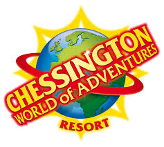 Chessington World of Adventure Coupon Code