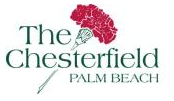 Chesterfield Palm Beach Coupon Code