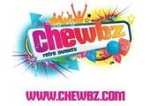 Chewbz Retro Sweets Coupon Code