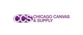 Chicago Canvas Coupon Code