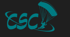 Chicagoland Skydiving Center Coupon Code