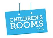 Children's Rooms Coupon Code