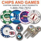 Chips And Games Coupon Code