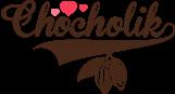 Chocholik promo codes