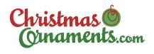Christmas Ornaments Coupon Code