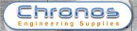 Chronos Coupon Code
