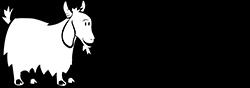 Chuckling Goat Coupon Code