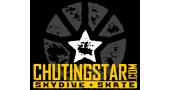 ChutingStar Enterprises Coupon Code