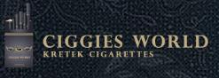 CiggiesWorld Coupon Code